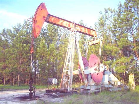 imagenes recuersos naturales la solucion ante el agotamiento de los recursos naturales