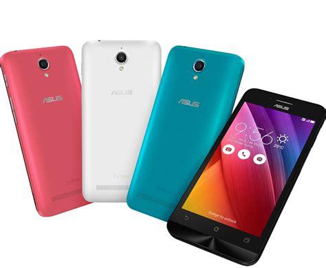 Asus Zenfone Go 45 Inch Zc451tg Casing Cover Armor Bumper Kesing Unik zenfone go zc451tg phone asus global