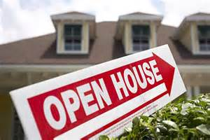 Open Houses Dos And Don Ts Of Open Houses Mardelli Real Estate