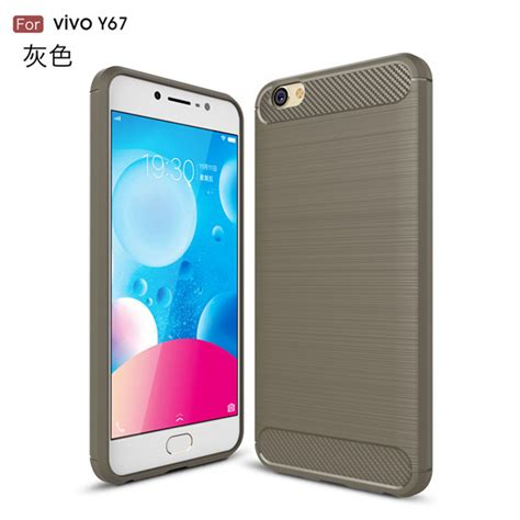Tpu 360 Vivo Y53 products laudtec mobile phone cases mobile accessories