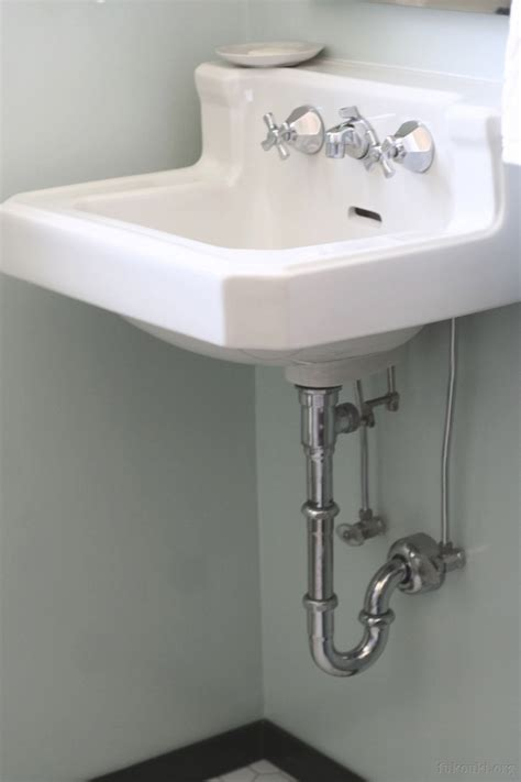 old style bathtub faucets vintage bathtub faucet tub shower faucets old style