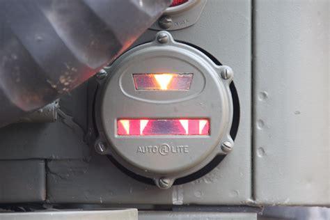 file m38 rear blackout light jpg