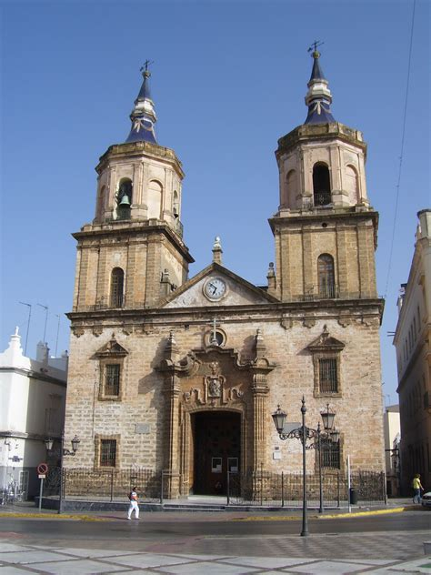 cmo leer iglesias archivo san fernando iglesia mayor jpg wikipedia la enciclopedia libre