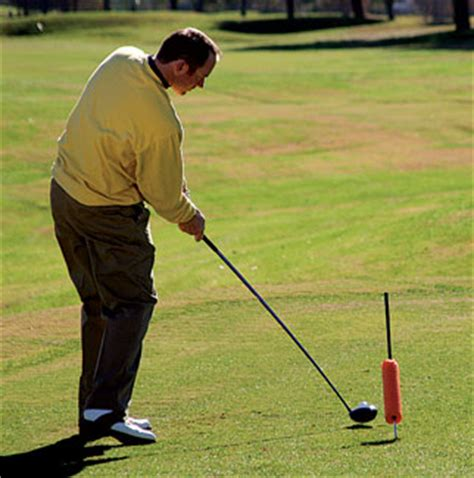 swing path drills the keys to easy drives golf tips magazine