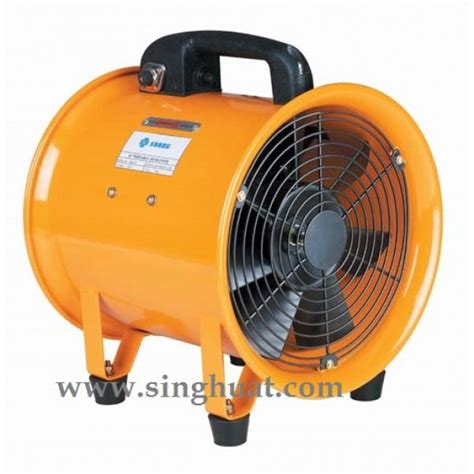 Blower Fan Portable portable air blower w o dust images are for illustrative purposes only fans