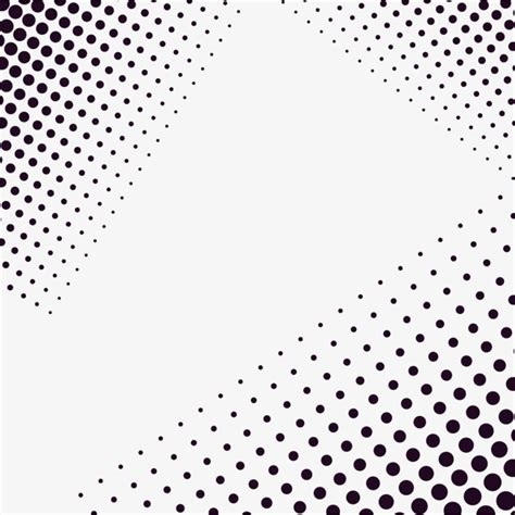 dot vector shape vector free download dots pinterest black dots vector dynamic dot black png and vector for