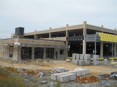 Toyota Of Murfreesboro Service Toyota Of Murfreesboro Latta Structural Engineers