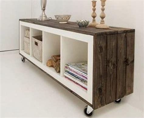 como pintar y renovar un mueble de madera paso a paso como pintar y c 243 mo restaurar un mueble vivir hogar