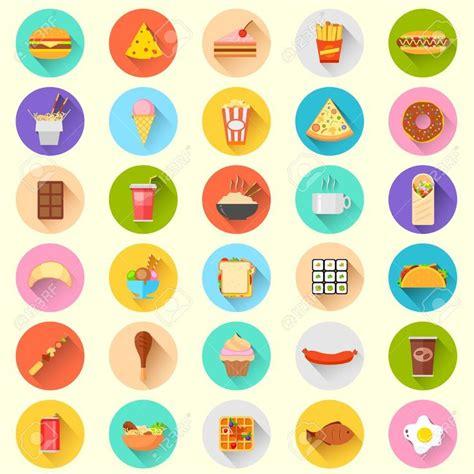 uzbek food stock photos royalty free images vectors 17 best images about 6 148 illustration inspiration on