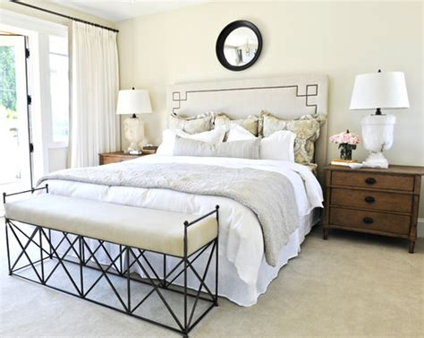 beautiful beds beautiful beds