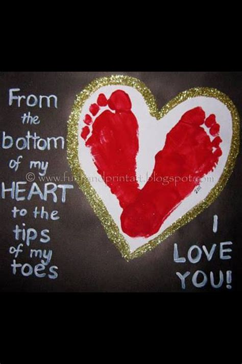 valentines day gifts for parents 429 best images about preschool s on