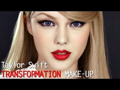 annabelle doll soho valak makeup tutorial conjuring 2 inivindy doovi