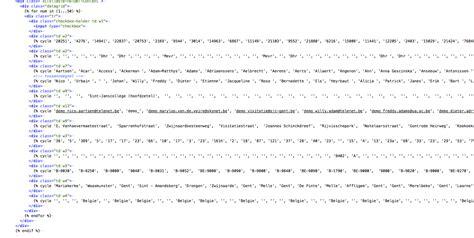 jekyll layout directory jekyll c intro to jekyll