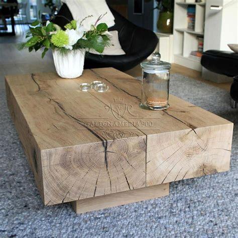 tavolo on line acquista tavolini in legno massello in offerta