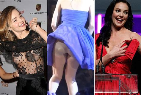 worst celebrity wardrobe malfunctions oops worst celebrity wardrobe malfunctions oops
