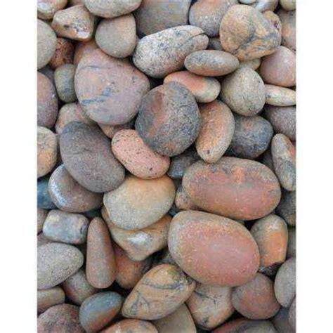 large landscape rocks landscaping garden center