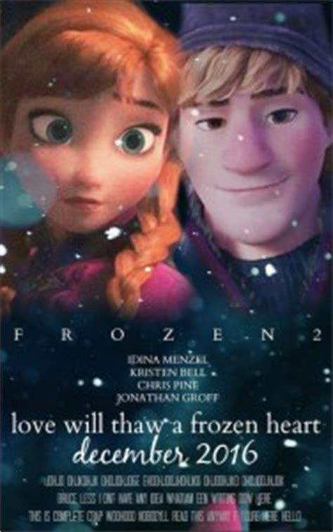 frozen 2 hele film nederlands e ufficiale frozen 2 si far 224