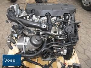top diesel motor komplett z17dth lpz opel astra h 1