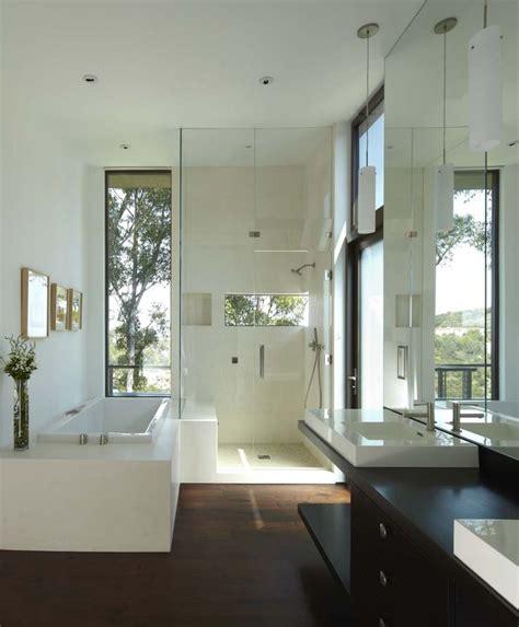 D Coration Salle De Bain Moderne by Deco Salle De Bain Moderne Amazing Home Ideas