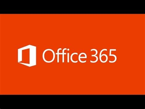 activate microsoft office 365 university free programs permanently activate office 365 proplus for free any