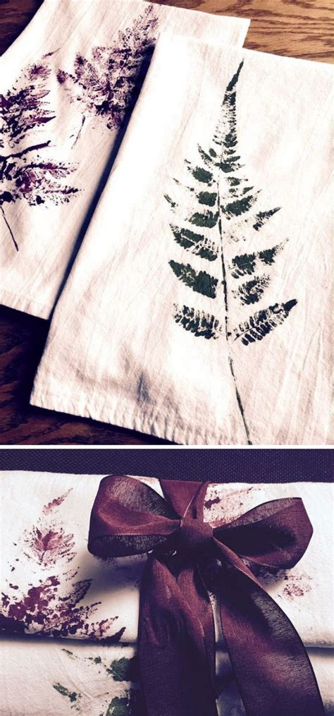 Meaningful Handmade Gifts - 30 meaningful handmade gifts for