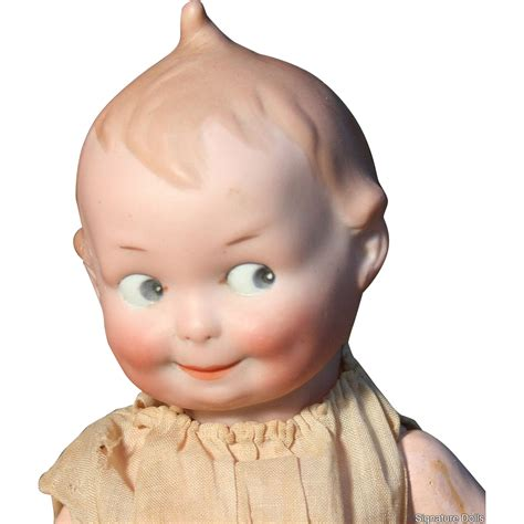 kewpie doll definition impish d 233 finition what is