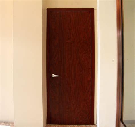door designs for rooms best ply wood doors for pooja room with 31 pictures