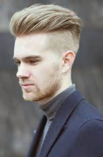 new haircuts 2015 new mens hairstyle 2015