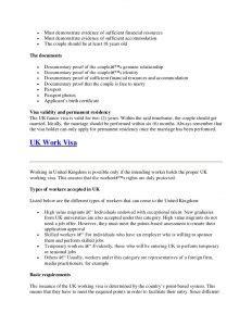 Hardship Letter National Guard financial hardship letter template business