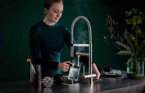 easy comfort easy comfort kokend water kranen in fraaie trend uitvoeringen