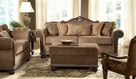 Living Room Furniture Prices by Best Prices On Living Room Furniture 28 Images Roxi