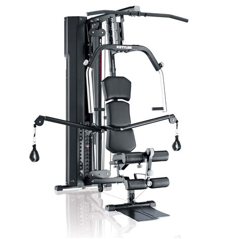 best workout equipment multi price in