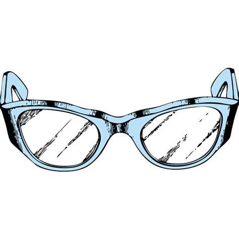 eye glasses pics clipart clipart panda free clipart
