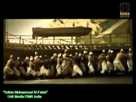 film perang qadisiyah saifuddin qutuz pahlawan islam doovi