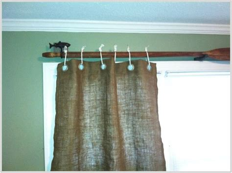 wildlife curtain rods best 20 rustic curtain rods ideas on pinterest rustic