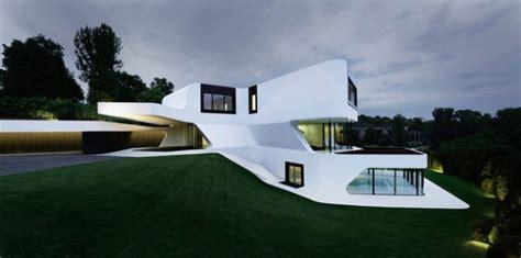 german version   house   future dupli casa