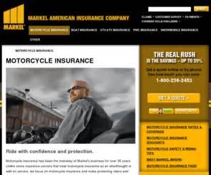 markel boat insurance company bike line motorcycle insurance customized motorcycle