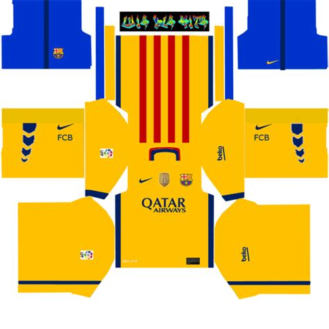 512x512 barcelona fc away kit 512x512 barcelona fc away kit search results for fc