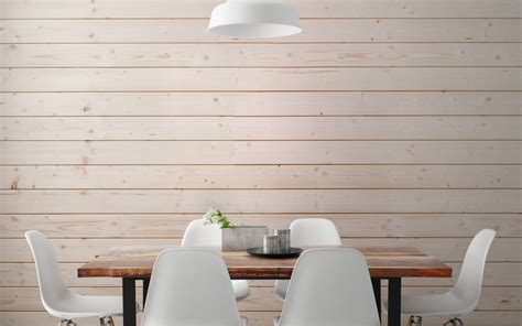 designer walls and floors vidaspace 187 new scandinavian wood design collection