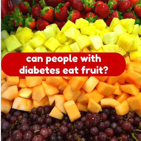 can eat oranges can with diabetes eat fruit easyhealth living