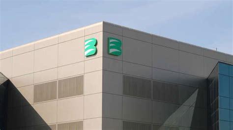 popolare di sondrio firenze sindacati a mef serve incontro su banche