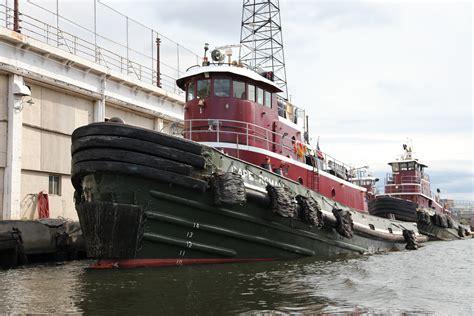 tugboat in tug gta wiki fandom powered by wikia