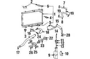 2004 Hyundai Elantra Exhaust System Diagram Hyundai Elantra Exhaust System Diagram Hyundai Free