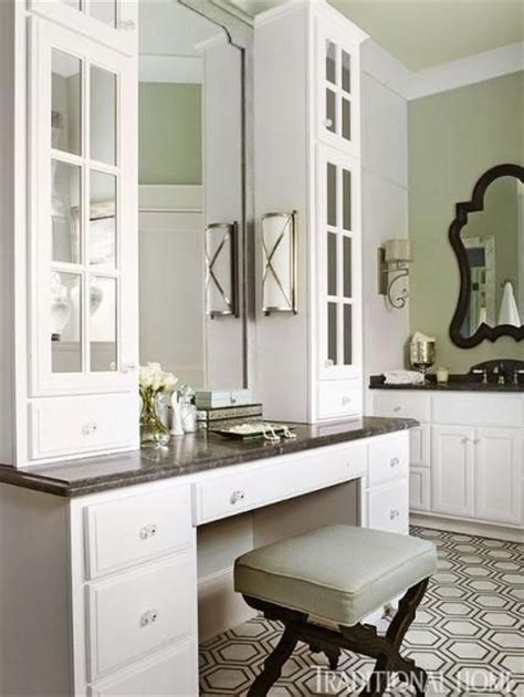 Built In Vanity Bedroom by 72 Best Images About Dressed For Success On