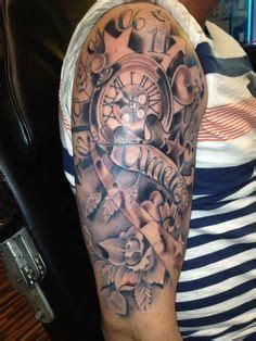 phoenix tattoo blackpool best 25 timeless tattoo ideas on pinterest dream