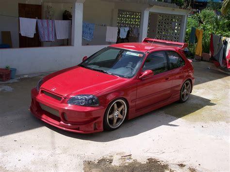 1998 honda civic dx hatchback mpg 1989 honda civic dx hatchback car interior design