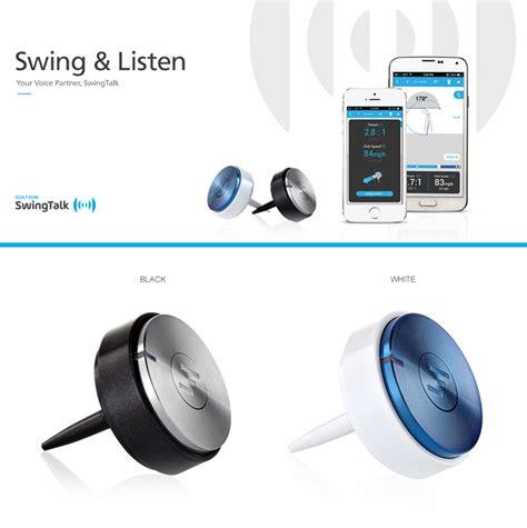 compare golf swing analyzer swingtalk golf swing analyzer white lazada malaysia