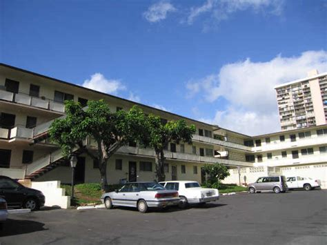 Hawaii Appartments by Hokulani Apartments The Honolulu Hawaii State Condo Guide