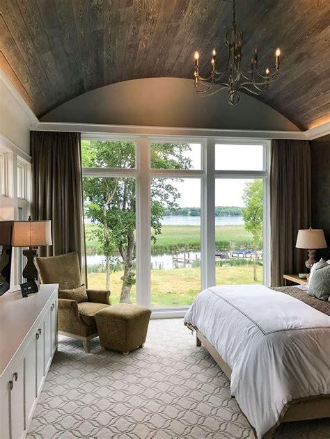 master bedroom suite master bedroom suite webbkyrkan com webbkyrkan com