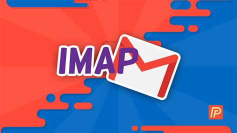 imap gmail how do i enable imap for gmail on iphone computer